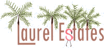 laurel Estates